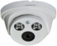 Camera AHD WTC-D101C độ phân giải 1.3 MP
