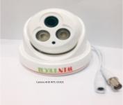 Camera AHD WTC-D102C độ phân giải 1.3 MP
