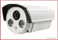 Camera AHD WTC-T201H độ phân giải 2.0 MP