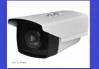 Camera AHD WTC-T202 độ phân giải 1.0 MP