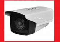 Camera AHD WTC-T202H độ phân giải 2.0 MP