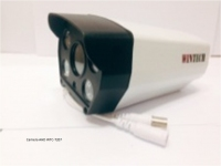 Camera AHD WTC-T207 độ phân giải 1.0 MP