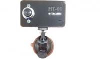 Camera hành trình HT-01