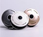 Camera IP WiFi FV3602 độ phân giải 1.3MP