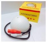 Micro nhạy âm thanh MIC-T