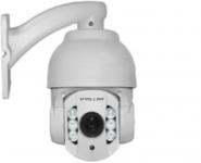 Camera IP SP IP01C  độ phân giải IP01-1.3MP