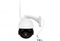 Camera IP WiFi SPIPWIFI02 độ phân giải 2,0MP
