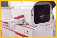 Camera IP WTC-IMS9W-C độ phân giải 1.3MP