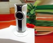 Camera IP WiFi WTC-IP304 độ phân giải 1.0 MP