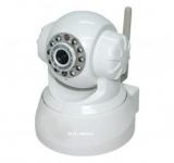 Camera IP WiFi WTC-IP9505 độ phân giải 1.0 MP